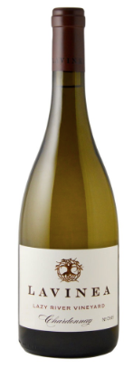 Lavinea Lazy River Vineyard Chardonnay 2016