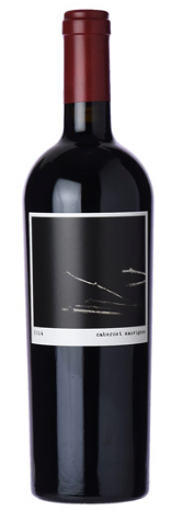 The Prisoner Wine Company Cuttings 2015