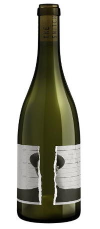 The Prisoner Wine Company The Snitch Chardonnay 2017