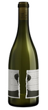 The Prisoner Wine Company The Snitch Chardonnay 2016