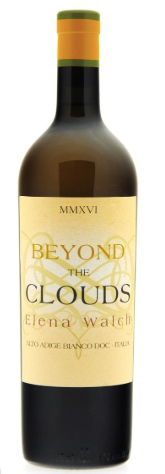 Elena Walch Beyond The Clouds 2015