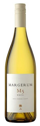 Margerum M5 Margerum Estate Vineyard White 2017