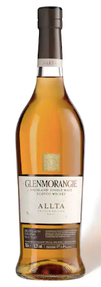 Glenmorangie Allta Single Malt