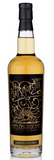 Compass Box The Peat Monster Blended Scotch