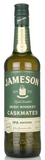 Jameson Caskmates IPA Edition Irish Whiskey