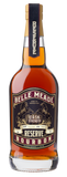 Belle Meade Cask Strength Reserve Bourbon