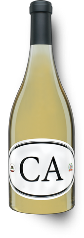 Dave Phinney Locations CA 4 White Wine