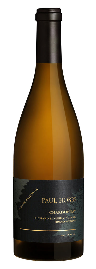 Paul Hobbs Chardonnay Russian River Valley 2013