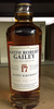 Glenlivet 21 Year Single Malt Scotch