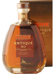 Hine Cognac Antique XO