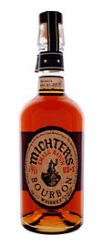 Michter's Small Batch Bourbon US 1