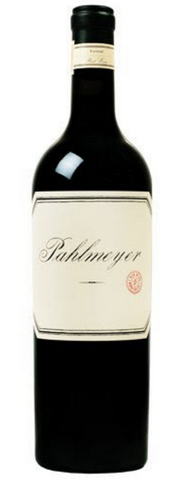 Pahlmeyer Proprietary Red 2014