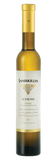 Inniskillin Vidal Ice Wine 2017 (375 ml)