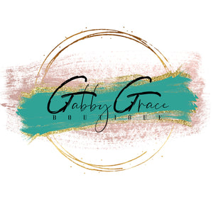 Gabby Grace Boutique