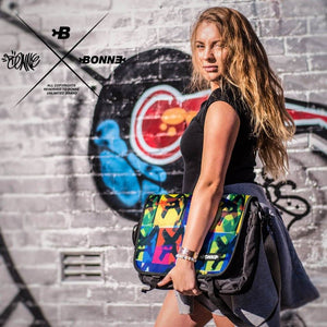 girl with  messenger bags, laptop messenger bags, satchel bag, side bags, man satchel, small messenger bag, courier bag