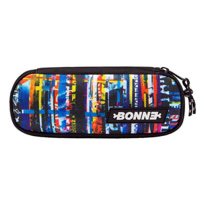 Best pencil case for school supplies or back to school in unique cool design for boys and girls