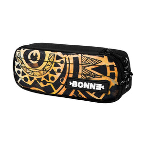 Best pencil case for school supplies or back to school in unique cool design for girls and boys