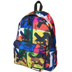 angle view of kids back packs,travel backpacks,backpacks australia,backpacks for kids,kids backpacks,small backpack,day pack,back-to-school backpack,school backpack,back-to-school backpack,men's backpack, women's backpack