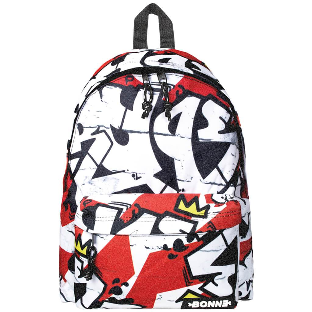 front view of kids back packs 3aca54a9aaa59