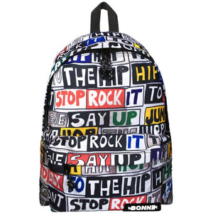 front view of kids back packs,travel backpacks,backpacks australia,backpacks for kids,kids backpacks,small backpack,day pack,back-to-school backpack,school backpack,back-to-school backpack,men's backpack, women's backpack