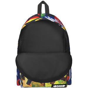 inside view of kids back packs,travel backpacks,backpacks australia,backpacks for kids,kids backpacks,small backpack,day pack,back-to-school backpack,school backpack,back-to-school backpack,men's backpack, women's backpack