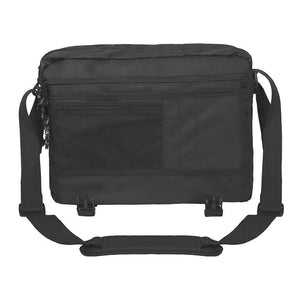inside view of messenger bags, laptop messenger bags, satchel bag, side bags, man satchel, small messenger bag, courier bag