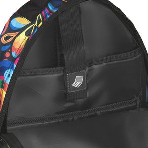 padded laptop B510-252 laptop backpack, notebook backpack, backpack, travel backpack, best backpacks, backpack kid, school backpack, kids backpacks australia, buy backpack, day backpacks, backpacks australia