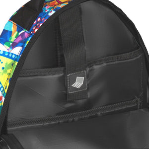 padded laptop B510-262 laptop backpack, notebook backpack, backpack, travel backpack, best backpacks, backpack kid, school backpack, kids backpacks australia, buy backpack, day backpacks, backpacks australia