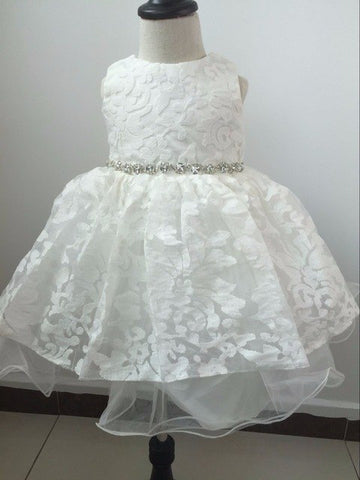 products/2017-New-Sweet-Diamond-Baby-1-Year-Birthday-Dress-White-Tutu-Party-Pageant-Dress-for-Little-Girls-Prom-Wedding-Baptism-Dresses-KOGO16373-sdl0.jpg