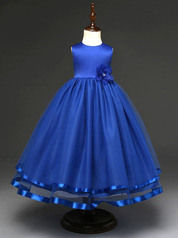 products/2018-New-Arrival-Children-Girls-Party-Dress-Kids-Elegant-Dresses-for-Wedding-Prom-Dress-Blue-Beige-Red-Kids-Party-Gowns-AJJZ85807-eam4.jpg