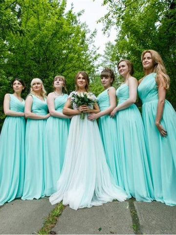 products/2018-cheap-mint-green-chiffon-bridesmaid-dresses-summer-a-line-simple-wedding-guest-dress-custom-made-plus-size-prom-dress.jpg
