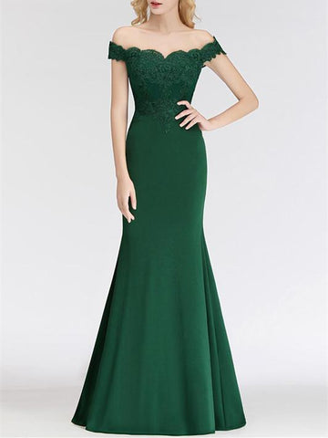 products/2018-new-dark-green-bridesmaid-dresses-mermaid-off-shoulder-lace-appliqued-lycra-wedding-guest-dress-free-shipping-bm0065.jpg