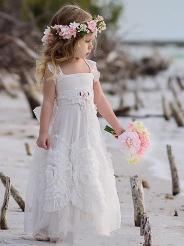 products/2019-bohemian-flower-girls-dresses-a-line-pleats-appliques-floor-length-spaghetti-beach-boho-girls-pageant-kids-communion-party-gowns-cheap.jpg