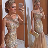 Long Prom Dresses, Modest Prom Dresses, Sparkle Prom Dresses, Backless Prom Dresses, Charming Prom Dresses, Popular Prom Dresses, Mermaid Prom Dresses, Evening Prom Dresses, Prom Dresses Online, PD0100 - SofitBridal