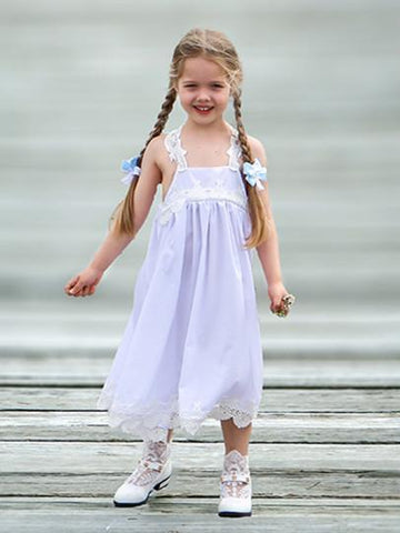 products/BEACH-DRESS-WHITE.jpg