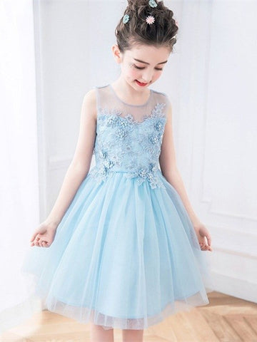 products/Girls-Blue-Princess-Dress-Flower-Girl-Dress-Summer-Lace-Pageant-Ball-Gowns-for-Wedding-and-Parties-HZLY95211-cgl1.jpg