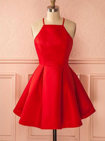 products/Homecoming_Dresses_SH15_1-540x720.jpg