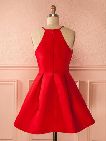 products/Homecoming_Dresses_SH15_2-540x720.jpg