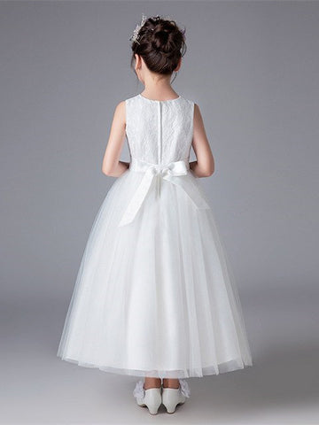 products/Party-White-Long-Children-Girl-Dress-Flower-Girl-Clothes-Kids-Formal-Wedding-Birthday-Vestidos-Girls-Clothes-for-14-T-RKF184041-HERY03274-xfd2.jpg