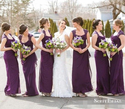 products/Purple-Bridesmaid-Dresses-2015-Lace-Bridesmaid-Dress-One-Shoulder-Square-Long-Gowns-Cheap-Maid-of-Honor.jpg_640x640_61364cd9-8b25-4d96-ad67-b14d5a0b0bbc.jpg