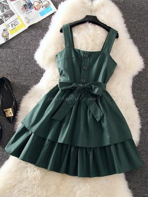 products/Square_neck_vintage_pleats_short_homecoming_dress.jpg