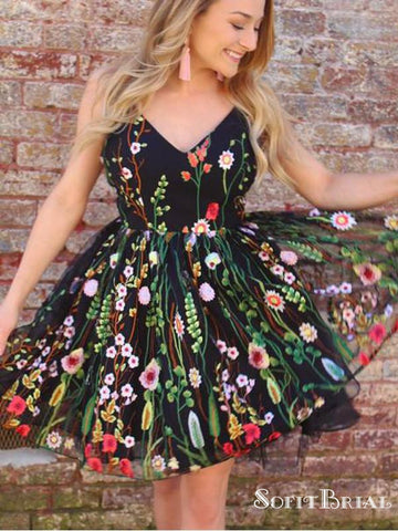 products/black_homecoming_dresses_1765dcde-912d-4c66-a7a3-8b6e900185c9.jpg