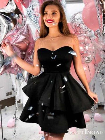 products/black_homecoming_dresses_3bdf08a3-6bd5-4423-8ea7-4365dd28ac3d.jpg
