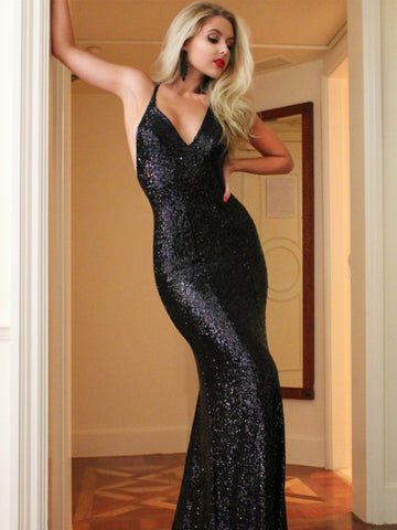products/black_prom_dresses_194c5646-d173-4780-ad45-d7f7785da9c9.jpg