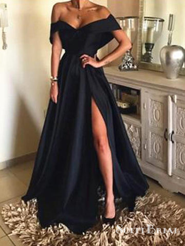 products/black_prom_dresses_98f91cd3-4078-46df-b372-c3a0e17cbc4f.jpg