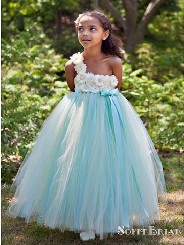 products/blue_flower_girl_dresses.jpg
