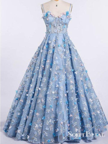 products/blue_prom_dresses_a78006d3-2381-46d8-8aa8-daba22909a80.jpg