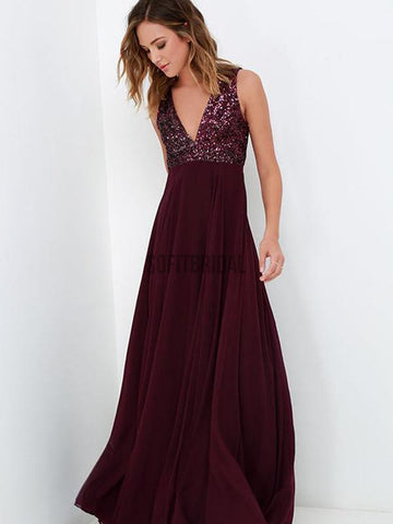products/burgundy_prom_dresses_333bd265-52dc-4c33-b072-34a0498da3d7.jpg