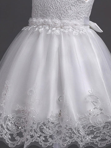products/cute-blue-white-pink-little-kids-infants-flower-girl-dresses-princess-jewel-neck-short-formal-wears-for-weddings-first-communion-mc0817_1.jpg