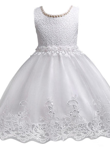 products/cute-blue-white-pink-little-kids-infants-flower-girl-dresses-princess-jewel-neck-short-formal-wears-for-weddings-first-communion-mc0817.jpg